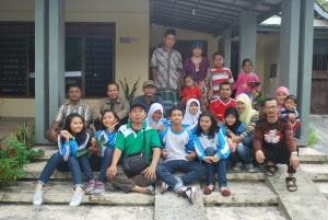 DSC_5662