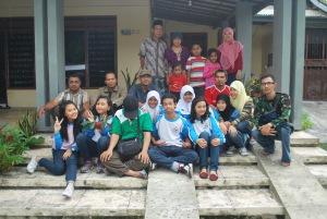 DSC_5666